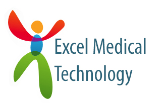 Excel Media Technology